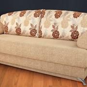 Диван-кровать Благо-3 фото