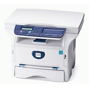 Многофункциональное устройство Xerox Phaser 3100MFP/S фото