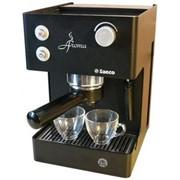 Бытовая ручная кофеварка Saeco AROMA NERO фото