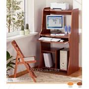 Компьютерный стол Cофт О-202 фото
