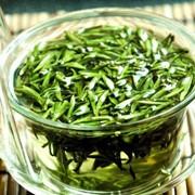 Зеленого чая экстракт фото