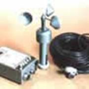 АС-1 анемометр сигнальный фото