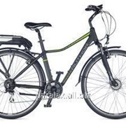 Велосипед Element 2015 фото