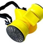 Респираторы пожарные в ассортименте по Низким ценам от производеителя фото