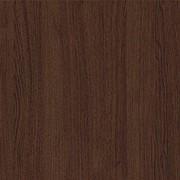Wood Basic 2800*2070 22 фото