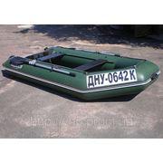 номера на лодку в днепропетровске
