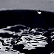 Нефтепродукт IFO 380 (RMG 35) фото
