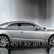 Автомобиль Audi A5 Coupе фото
