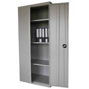 Шкаф архивный ШХА-850 (40) фото