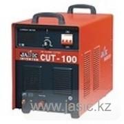 Аппарат плазменной резки металлов CUT-100, фото