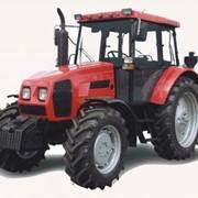 Трактор МТЗ 921 фото