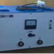 Зарядное устройство для аккумуляторов ЗУ-1К(12) фото
