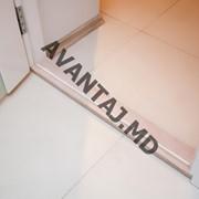 Классическая дверь MDF, арт. 56 фото