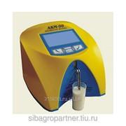 Анализатор молока АКМ-98 Фермер фото