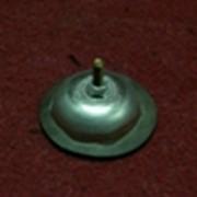 Заглушка отверстий для аэродинамических замеров фото
