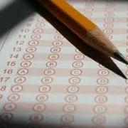 Услуги образовательных центров в подготовке к тестированию, Подготовка к ЕНТ. фото