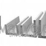 Лоток теплотрас ЛК 300.90.60 фото