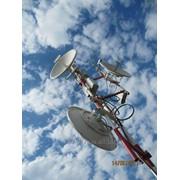 Організація якісної прямої трансляції. фото