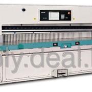 Бумагорезальная машина DAEHO i-СUTTER i-2100 фото