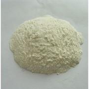 Карбоксиметилцеллюлоза КМЦ Е466
