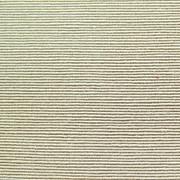 Ткани для штор Apelt Vario Tizian 26 фото