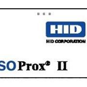 Карта proximity ISOProx II фото