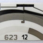 Резистивный элемент датчика уровня топлива для УАЗ-3741 фото