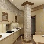 Кухонные гарнитуры в стиле классика фото