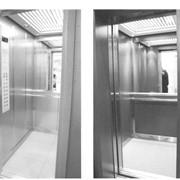 Подъемники и лифты фото