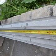 Лестница алюминий 12 метров. фото