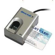 Сканеры отпечатков пальцев BioLink U-Match 5.0 фото