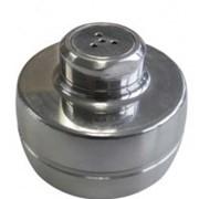 Термометр Ebro EBI 10-TP190-EX фото