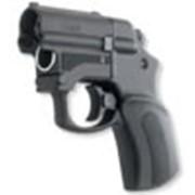 Пистолет газовый МР-461 Стражник к. 18х45 фото