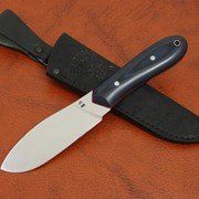 Нож охотничий Комель-6 фото