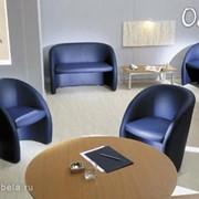 Офисный диван Офис фото