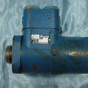 Рулевой дозатор ZL-30. ZL-50 фото