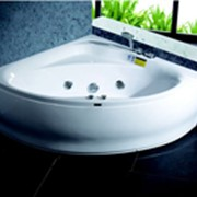 Ванна LEDEME фото
