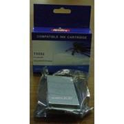 Картридж Ink T5592 Exen 15ml for Epson Stylus Photo RX700 Cyan фото