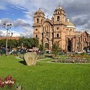 Экзотический тур в Перу фото