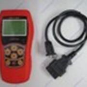 Мини-автосканер MST-300 фото