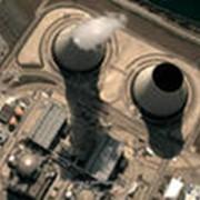 Строительство объектов ядерной энергетики за рубежом фото
