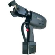 Аккумуляторный гидравлический резак стальных тросов до 32 мм Haupa арт.№ 216426 фото