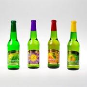 """Лимонады серии """"Кубанский продукт"""" фото"""