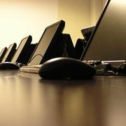 Центры компьютерной обработки данных фото