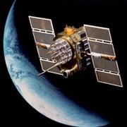 Пакет услуг спутниковой навигации Fuel control фото