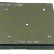 Мера Твёрдости Бринелля 200±50 HB 10/3000/10 МТБ фото