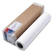 Бумага epson Somerset Velvet For epson 24X15m фото