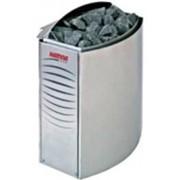 Электрическая печь для сауны Harvia Vega фото