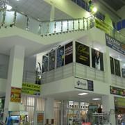 Изготовление наружной рекламы в г Актау фото