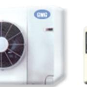 Мульти-сплит система GSR фото
